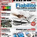 HARDWARE PC FR