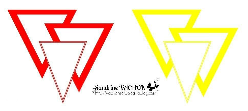 Sandrine VACHON planche 4