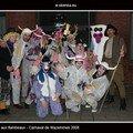 Laparadeflambeaux-CarnavaldeWazemmes2008-055