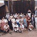 PROMENADE A FESSENECK 1990