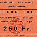 1974-10-13 Jethro Tull-Stackridge