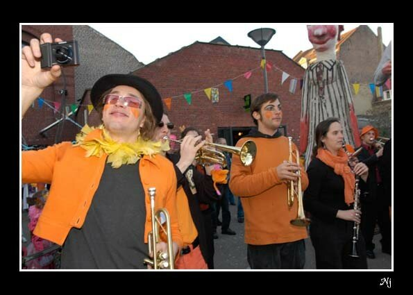 Défilé du carnaval by Nj (60)