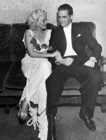 jean-1934-11-with_howard_hughes-1