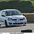Slalom_Bresse_2012_3274