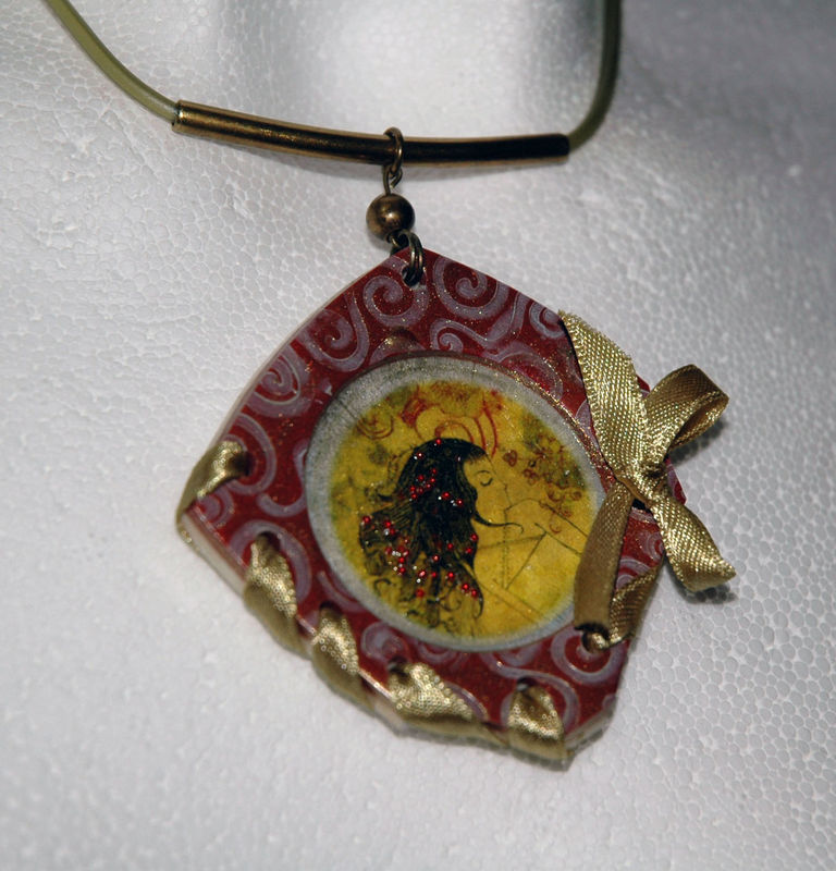 Softy_Collier_en_pate_fimo_2