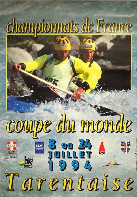 Affiche_Ch_de_France_et_Coupe_du_monde_BSM_1994_webaifck