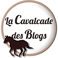 Cavalcade des blogs - une question de confiance