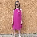 Des robes d'été!!