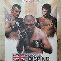 UFC 70