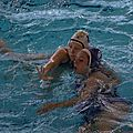 5/ Water Polo 26/05/13