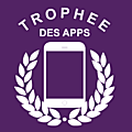 les applications pour mobiles