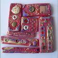 08_mes tesselles rouges