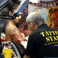 Tattoo Art Fest 10