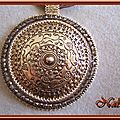 pendent1100_3225