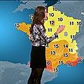 taniayoung03.2015_12_14_meteoFRANCE2