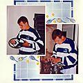 ALBUM MOF (24) [1600x1200]