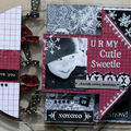 mini album december 08 MAA 002