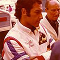 1975-Monaco-Pace