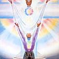 Votre <b>Présence</b> <b>Divine</b>