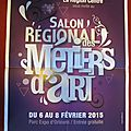 2015-02-06 orléans