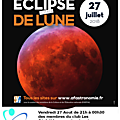 Eclipse de