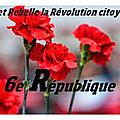 Mobilisation sociale. ce qui nous pousse à nous battre….ce sur quoi nous pouvons échouer…