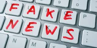 """Patrick Pelloux : autisme lié aux écrans, la """"fake news"""" !"""