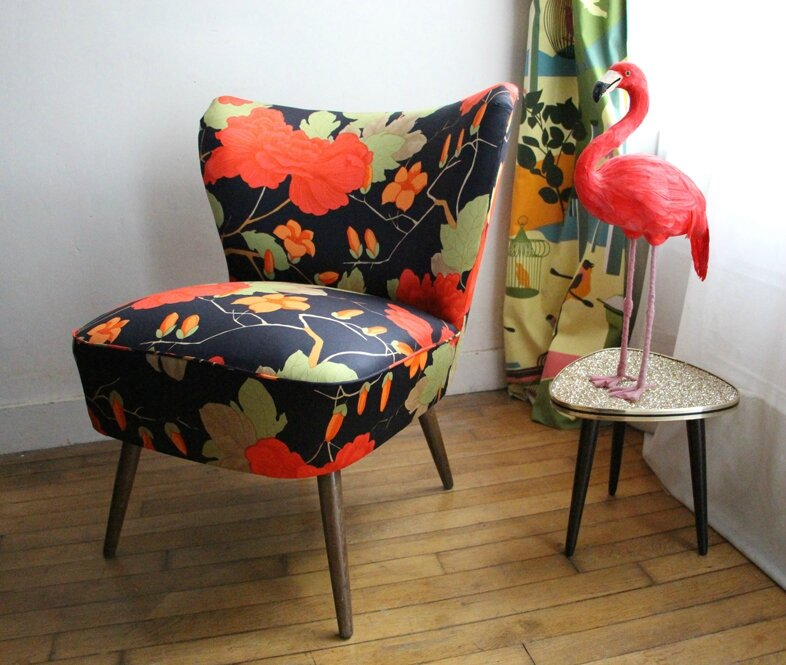 fauteuil-cocktail-annees-50