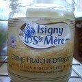 Crème Fraiche Isigny-1