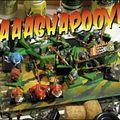 Ma <b>WAAAGHAPOOY</b>!