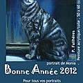 Chats & Compagnie
