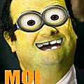 ps hollande grosse merde molle d'enarque collabo humour0173836_n