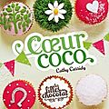 Coeur coco - cathy cassisy