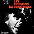 Les <b>Frissons</b> de l'Angoisse (Tirez sur le pianiste)