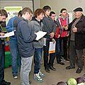 visite du jeudi 19 oct lycée Sainte Marie Aire sur la Lys (4)