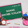 Dix éditeurs accusés de <b>fraude</b> de manuels scolaires dans trois villes camerounaises