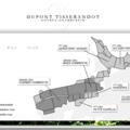 Dégustation des <b>Gevrey</b>-<b>Chambertin</b> du domaine Dupont-Tisserandot chez caveprivée.com