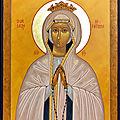 Le Mois de Marie de N.D. de Fatima