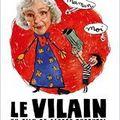 Le Vilain - <b>Albert</b> <b>Dupontel</b>