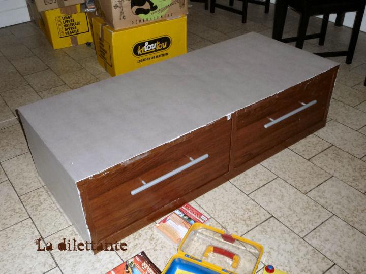Les Aventures De Mon Meuble Ikea   La Dilettante