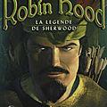 <b>Robin</b> Hood: La légende de Sherwood, téléchargez ce jeu sur Fuze Forge