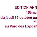<b>Créativa</b> <b>Nantes</b>...