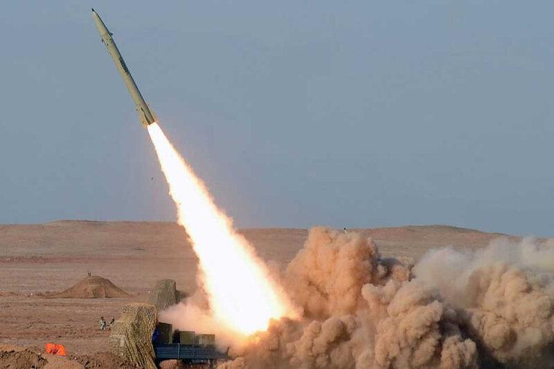Nouveaux-tests-de-missiles-balistiques-par-l-Iran_953_635