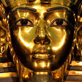 The tomb of Tutankhamun will be closed to tourists