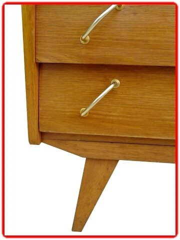 commode vintage 1960 (62)