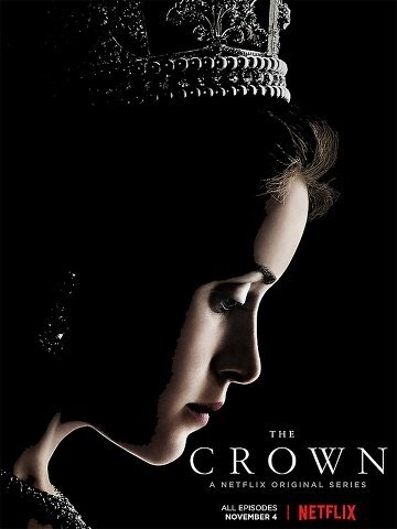The-Crown-Saison-1-Vostfr-Streaming