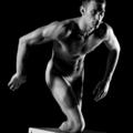 athletesparalympiquesnugi0