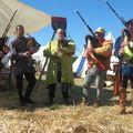 village multi epoques boul2010 089