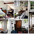 Photo du jour 180 - petits détails de la maison