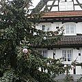 Bas-Rhin - Hunspach
